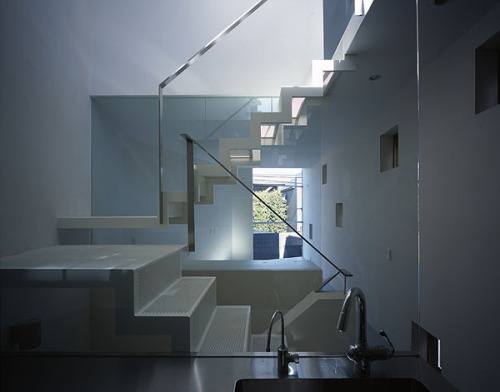 House_Uc