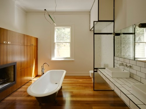 The Complete Guide to Bathrooms Ideas amp Projects for