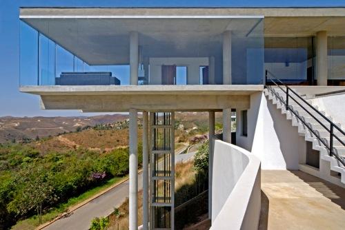 BF House  Humberto Hermeto 6