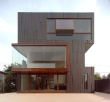 Mush Residence в Калифорнии, Studio 0.10 Architects