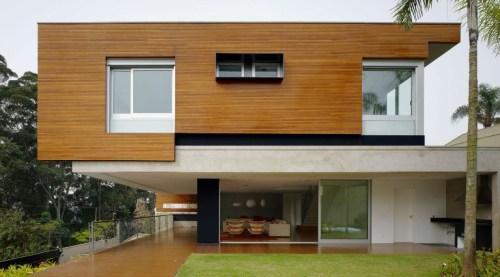 BV House 7