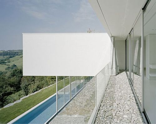 Georg Spreng House 11