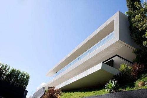 Openhouse 1