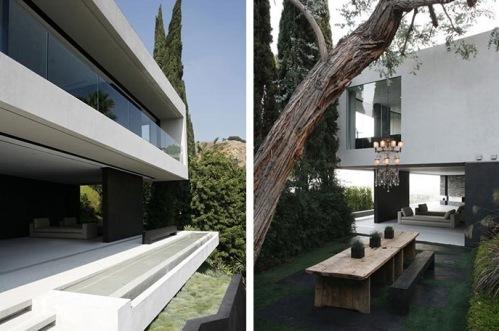 Openhouse 3