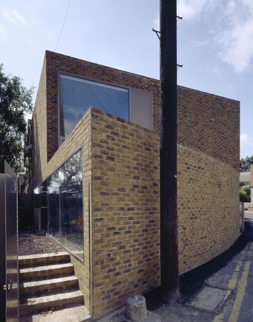 Richmond Place House 2