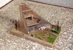 30 проектов идеального дома