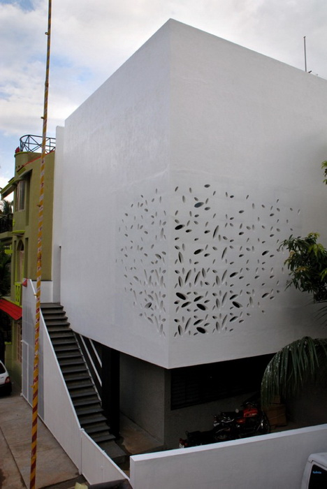 House in Bangalore 3