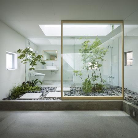 House in Nagoya 1