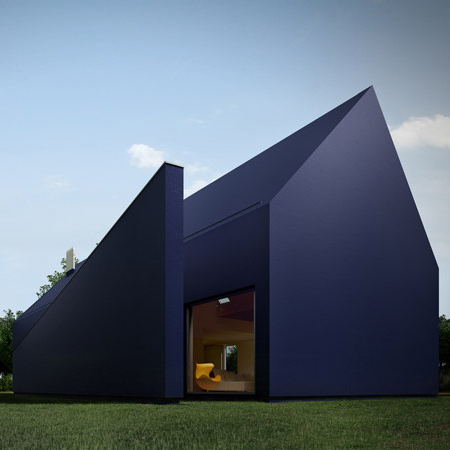l-house-by-moomoo-architects-1
