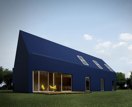 moomoo-house-by-moomoo-architects-02