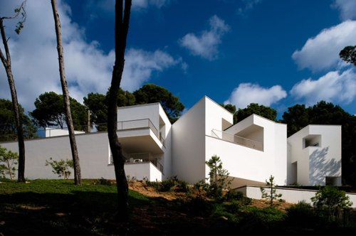 Casa en Mallorca 1_1