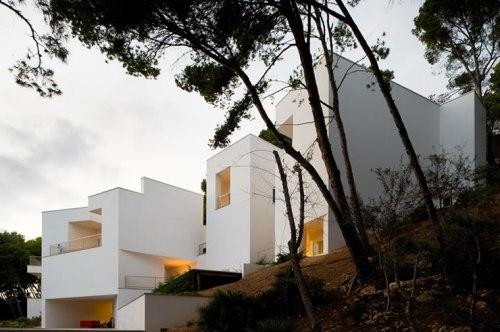 Casa en Mallorca 4