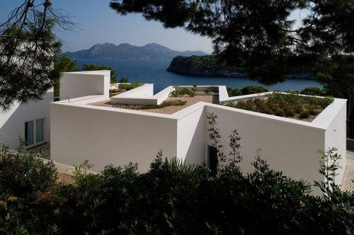 Casa en Mallorca 9