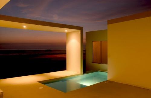Casa en Playa Las Arenas 17