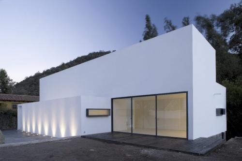 Casa Scholnick 1