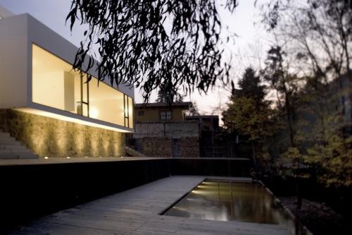 Casa Scholnick 7