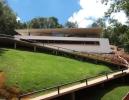Дом PL (House PL) в Белу-Оризонти от Fernando Maculan и Pedro Morais