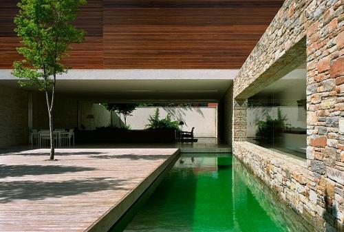 Mirindibas House 1