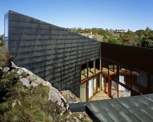 Villa Astrid 2