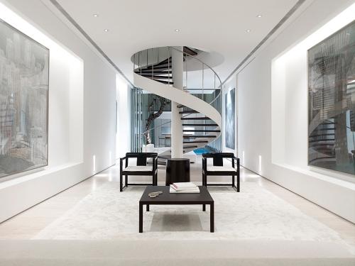 55 Blair Road Residence in Singapore 2
