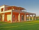 Вилла Арт-Деко (Assoufid Villa «B» Art Deco) в Марокко от U+B Architects