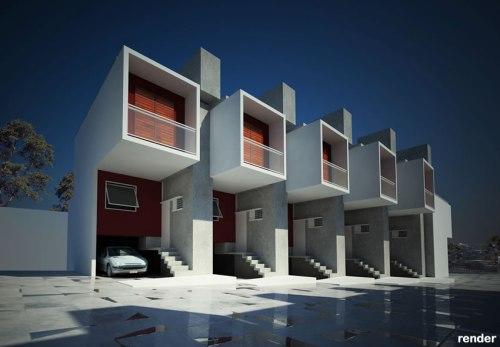 box-house 1