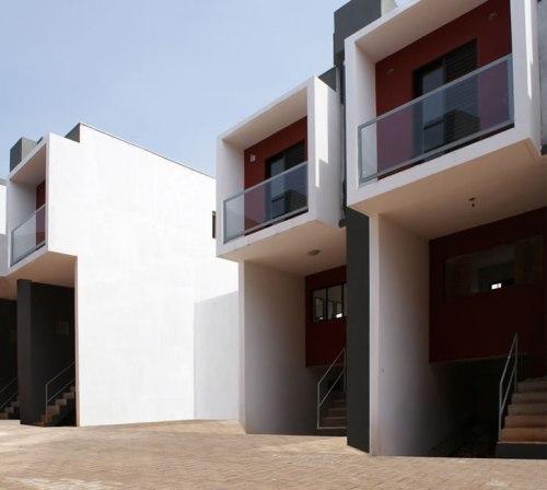 box-house 5