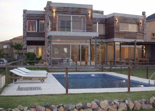 Casa Nordelta 3