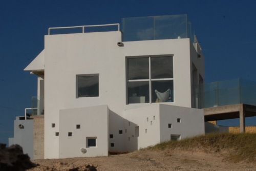 Casa Pontoporia 7