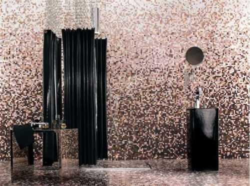 espectaculares-mosaicos-bisazza-6