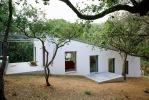 Дом 108 (House 108) в Жироне от H Arquitectes