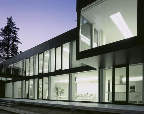 House in Nicolina Gora 14