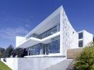 Дом в Окленде (Oakland House) от Kanner Architects