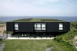 OS Дом (OS House) в Испании от NOLASTER