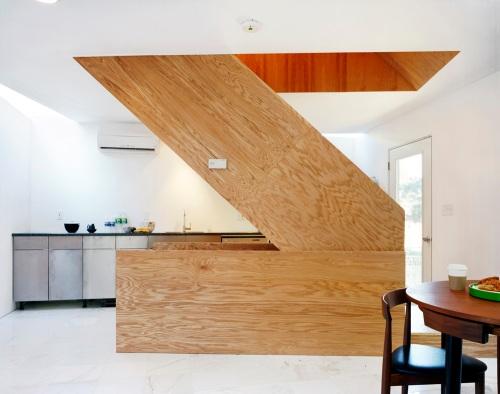 XS House 13