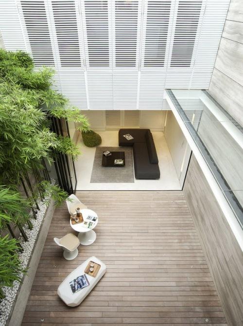 31 Blair Road Residence in Singapore 2