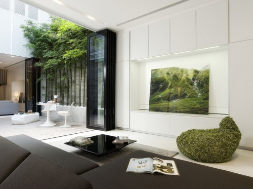 31 Blair Road Residence in Singapore 4