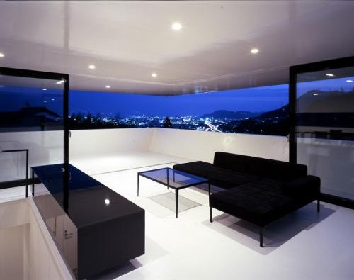 House in Otake 8