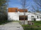 Casa MLJ в Буэнос-Айресе от Guillermo Radovich Arquitecto