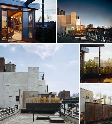 nyc-rooftop-garden-oasis