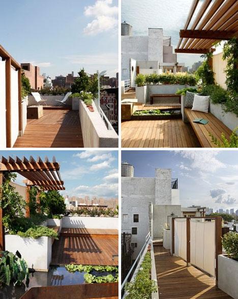 nyc-rooftop-luxury-deck