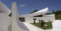 Вилла в Доминиканской республике от A-Cero Arquitectos