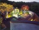 Бу Ен Данг (Bu Yeon Dang) в Южной Корее от IROJE KHM Architects