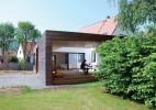 Дом + (Haus +) в Германии от Anne Menke