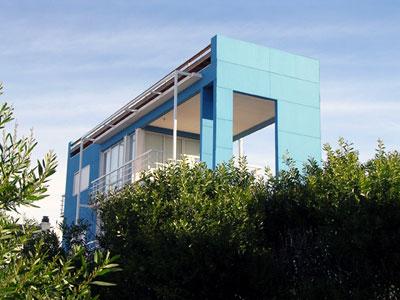 for Apartamentos playa azul