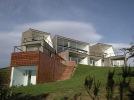 Дом на горе в Аргентине