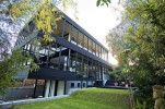 Дом архитектора в Австралии