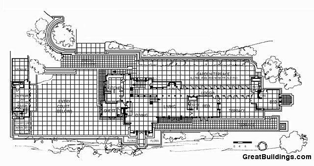 Строительство домов из бетонных блоков