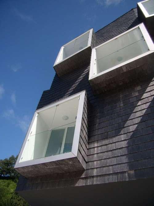 Жильё в испании купить продажа недвижимости за рубежом бесплатные объявления