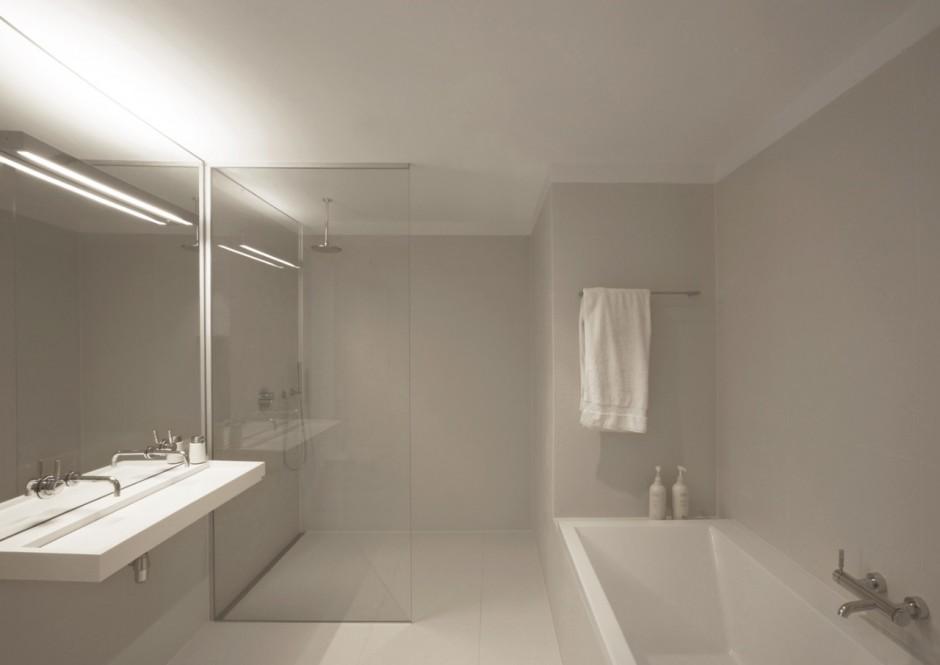 Your Bathroom and Kitchen Specialist  Bain Dépot